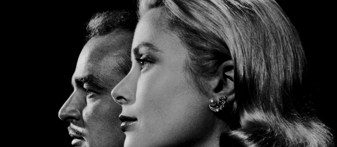 Grace de Monaco au festival de Cannes: la face cachée d'un conte de fées