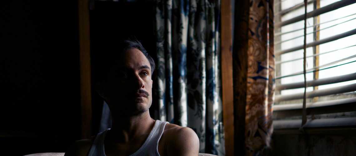 Cannes 2016 – Neruda: un biopic décalé et iconoclaste ***
