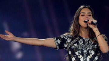 Marie Myriam: Ses conseils de gagnante à Alma pour remporter l'Eurovision
