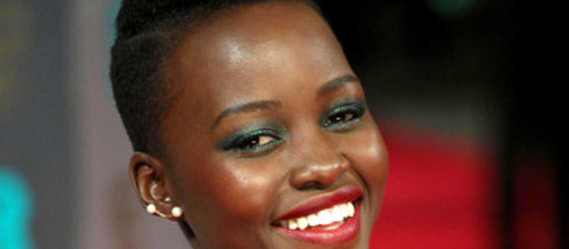 Lupita Nyong'o ne serait plus célibataire