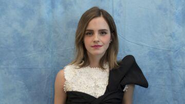 Pourquoi Emma Watson a refusé de jouer dans le film oscarisé