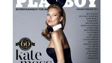 Charlize Theron, Kate Moss… ex-stars de Playboy