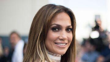 Jennifer Lopez échappe à une fusillade