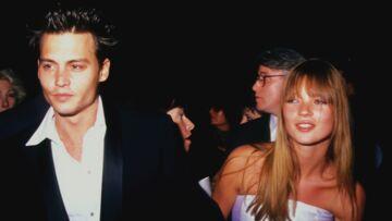 Photos – 15 couples dont vous ne soupçonniez pas l'existence