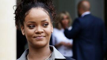L'histoire ratée de Rihanna et Usain Bolt: comment la chanteuse a snobé le champion