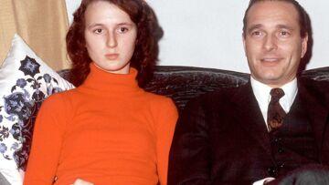 Jacques Chirac hospitalisé: sa santé s'est considérablement dégradée depuis la mort de sa fille