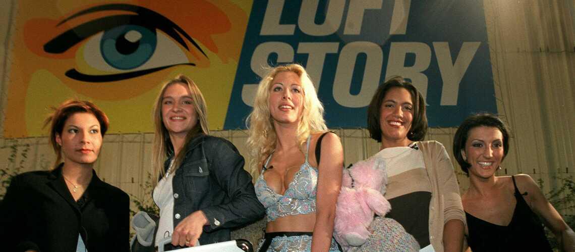 Loft Story: 15 ans, l'année du bilan