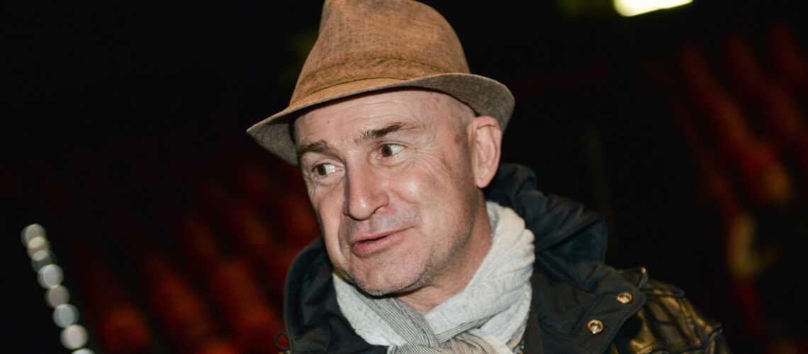 Vincent Lagaf', futur collègue de Cyril Hanouna?