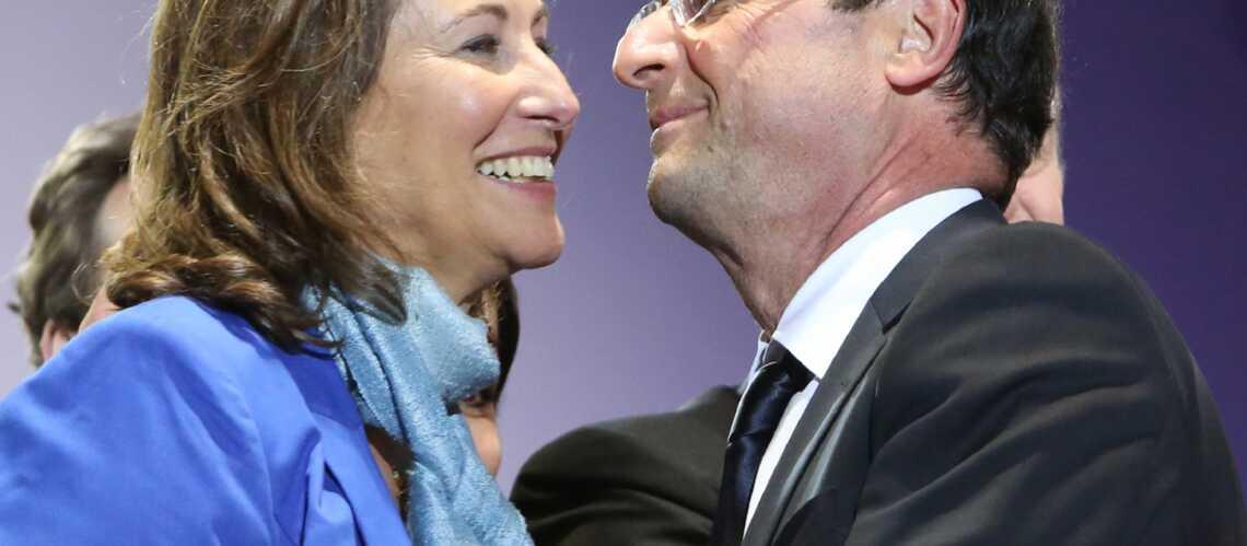 Royal, Delahousse, Niclo: le retour de la bienveillance
