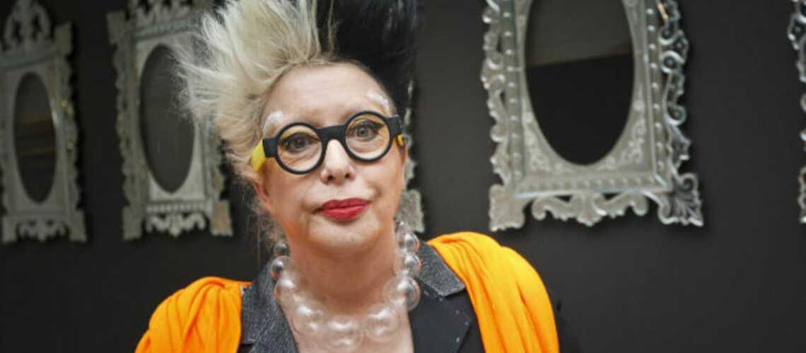 Lady Gaga attaquée en contrefaçon par une artiste française