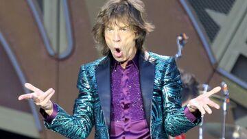 Rolling Stones: «Ce soir on va vous zlataner!»