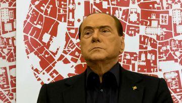 Silvio Berlusconi: «sa vie était en danger»