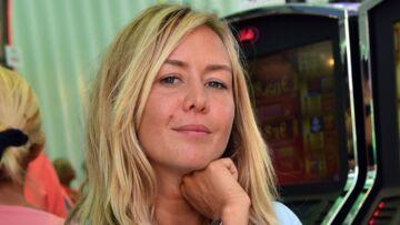 Enora Malagré bientôt mariée? L'ex-chroniqueuse de Cyril Hanouna dénonce une fake news