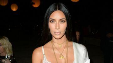 Kim Kardashian: elle déclare la guerre à sa petite sœur Kylie Jenner