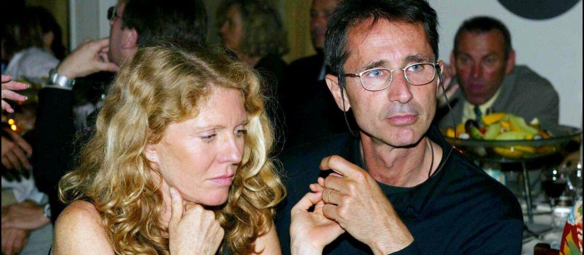 PHOTOS – Thierry Lhermitte: découvrez celle qui partage sa vie depuis plus de 40 ans