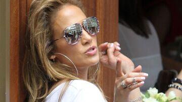 Affaire Solange Knowles/Jay-Z: Jennifer Lopez et 50 Cent s'en mêlent!