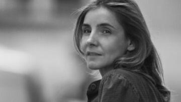 """Clotilde Courau: """"Pour moi, il y a un avant et un après Garrel"""""""