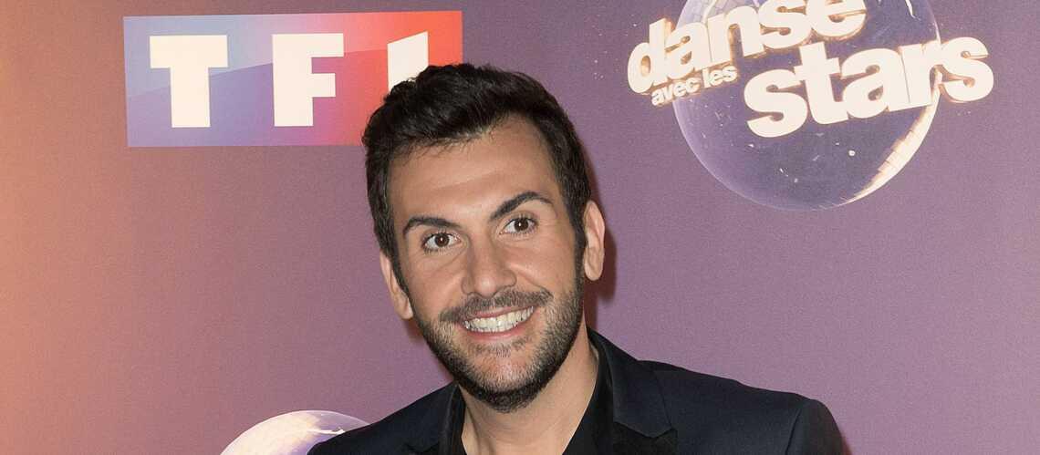 """Laurent Ournac: """"je me fais brancher par des jeunettes"""""""