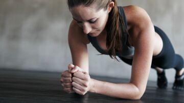 Minceur: comment perdre du poids sans bouger de chez soi