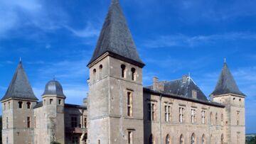 Fin tragique pour la vicomtesse de Castelbajac