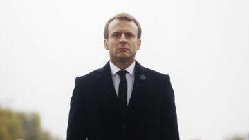 Le culte de la personnalité autour de Brigitte et Emmanuel Macron agace chez En Marche