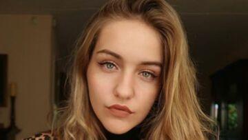 Photos – Bella Hadid et Gigi Hadid: leur cousine Joann van den Herik devient mannequin xl