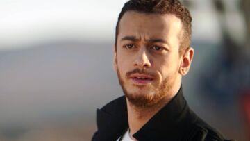 VIDEO –Affaire Saad Lamjarred: Laura Prioul, l'une des victimes présumées du chanteur marocain, témoigne