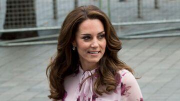 Photos – Découvrez les plus belles robes de la semaine gotha avec Kate Middleton, Letitia d'Espagne, Maxima des Pays-Bas
