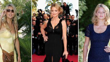 Virginie Efira: l'évolution de son style en 25 looks