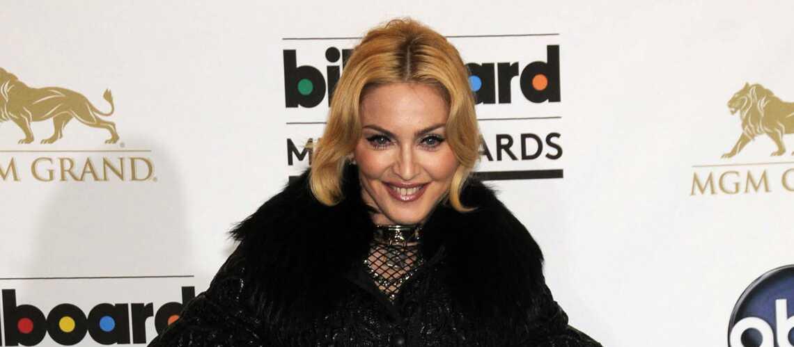 Photos –Madonna: à 56 ans, la quête de l'éternelle jeunesse