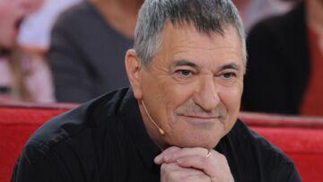 Jean-Marie Bigard s'effondre en pleine représentation