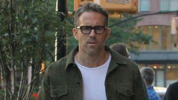 Mort d'une cascadeuse: Ryan Reynolds «est dévasté» après un accident sur le tournage de Deadpool 2