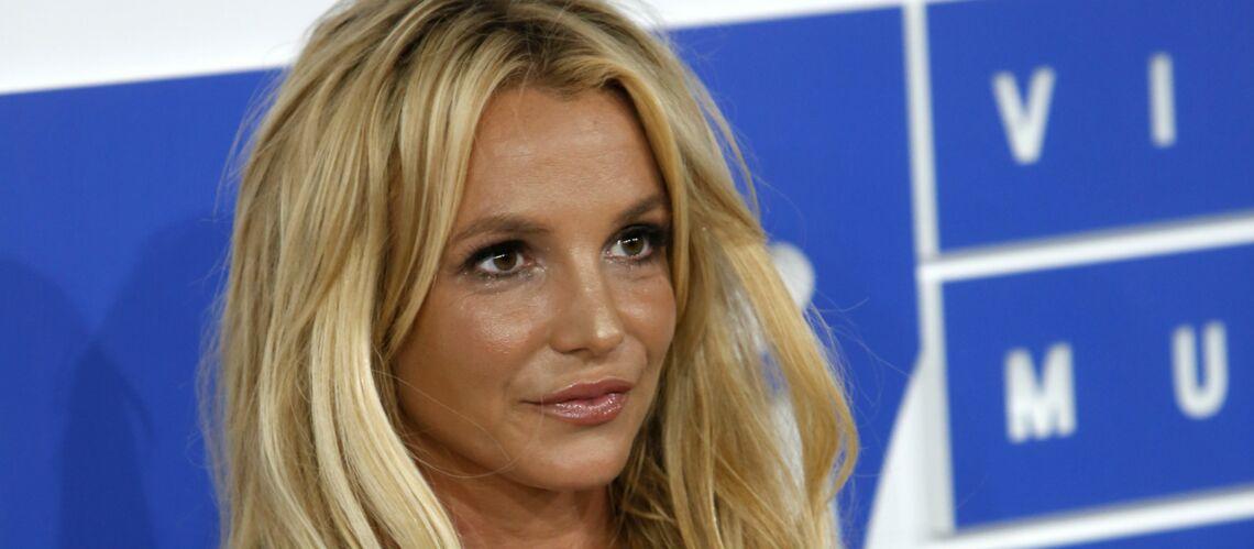 PHOTOS –Britney Spears: Maddie, la fille de sa sœur Jamie Lynn, est sortie de l'hôpital