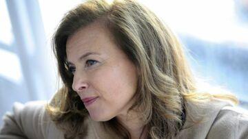 Valérie Trierweiler: Barbès? Oui j'y retournerai