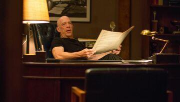 J.K. Simmons retrouve Damien Chazelle