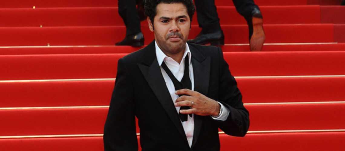 Cannes 2013: Jamel Debbouze invité à la dernière minute