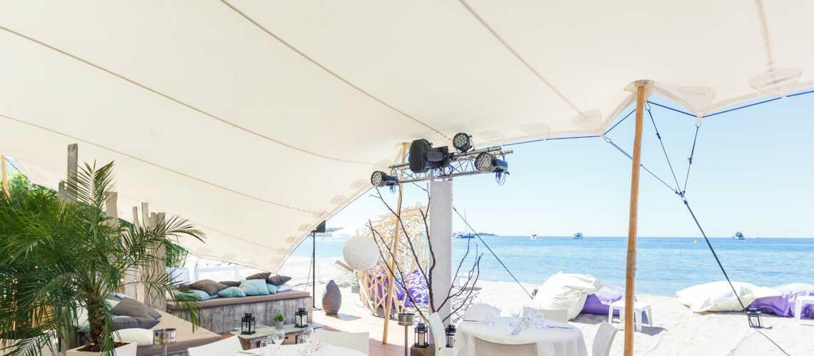 Cris Cab va mettre l'ambiance au 3.14 Cannes