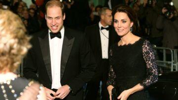 Kate et William à l'assaut de New York