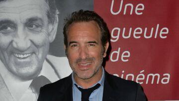 Jean Dujardin va faire son retour à la télévision dans une série réalisée par Luc Besson