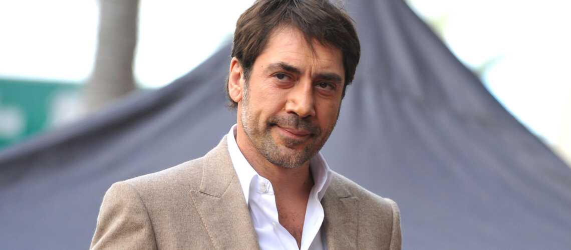 Javier Bardem, grand ennemi de Johnny Depp
