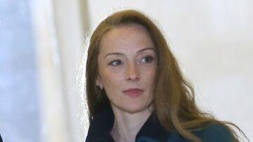 Florence Cassez: au chômage et divorcée, un retour bien compliqué