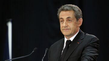 Nicolas Sarkozy: comparé à un «délinquant chevronné» par le parquet national financier
