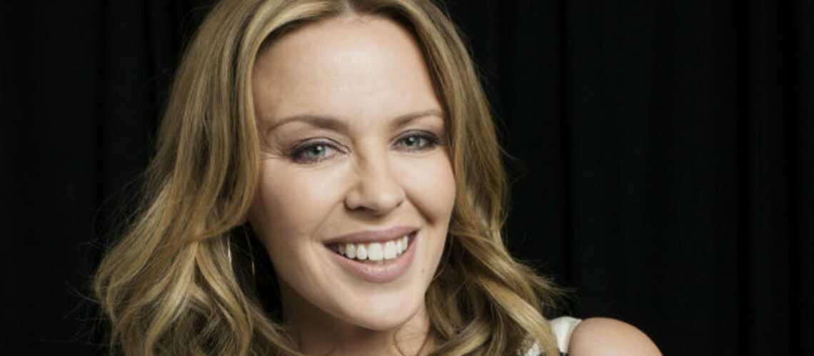 Kylie Minogue, coach The Voice au rabais?
