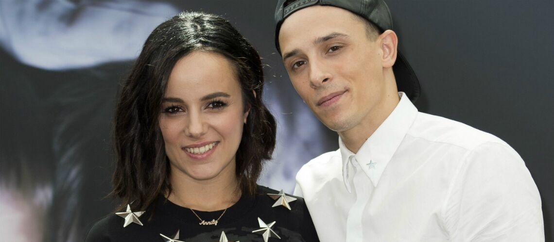 PHOTO: Grégoire Lyonnet et Alizée dévoilent «une grande nouvelle» qui explique son absence de DALS