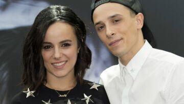 Alizée et Grégoire Lyonnet aimeraient avoir un enfant: «On veut agrandir la famille»