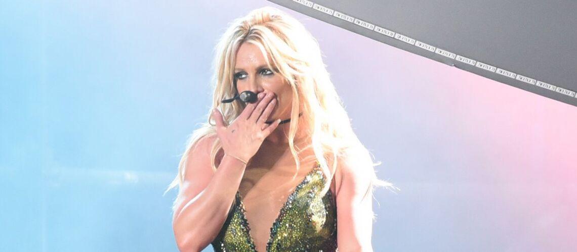 Britney Spears: elle ne veut pas que ses enfants touchent son héritage avant leurs 35 ans