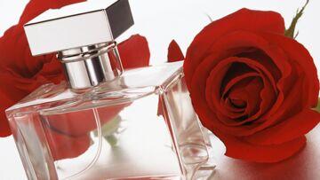Eau de rose: comment l'utiliser et ses bienfaits