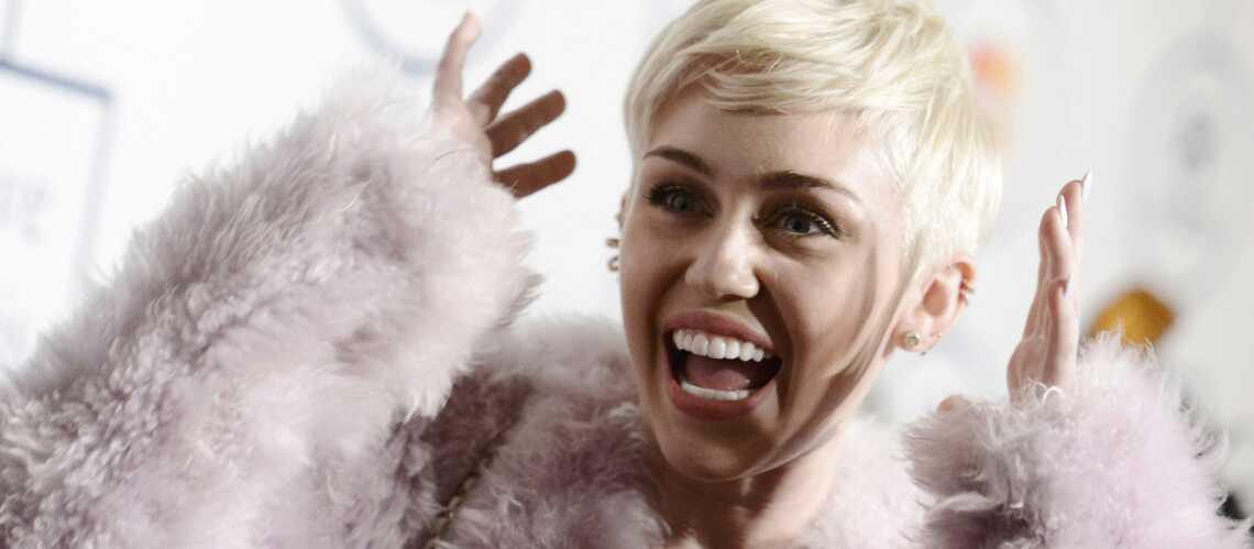 Miley Cyrus hospitalisée après une «grave réaction allergique»