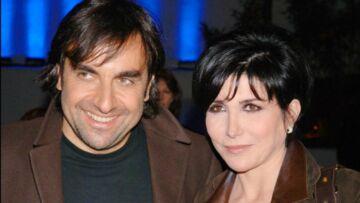 Liane Foly et André Manoukian réconciliés