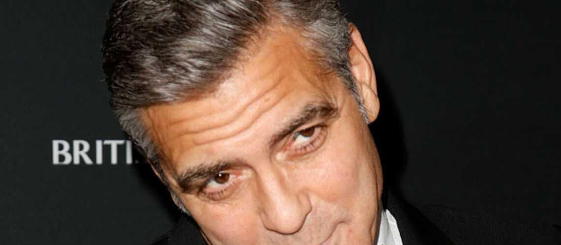 PHOTOS – George Clooney, futur papa: retour sur toutes les femmes de sa vie